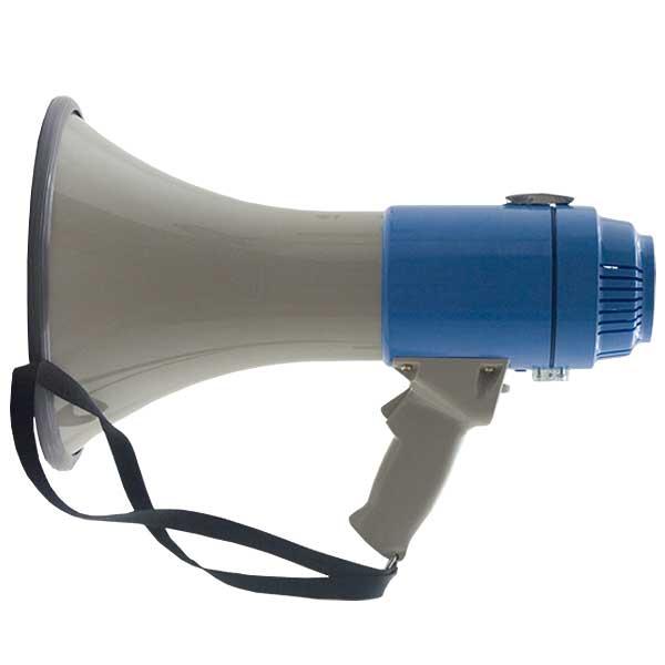 TM025S Hand-Megafon