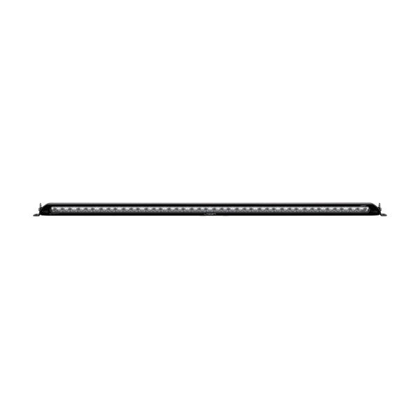 LINEAR-42 Standard, Black, 10-30VDC, 15750lm, ECE R112-Zulassung für Straßenverkehr