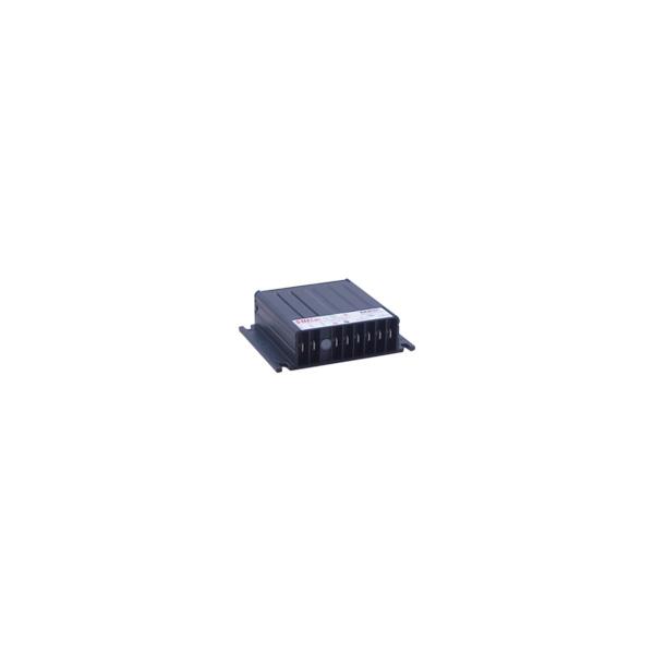 GO112 Ventilatorsteuermodul ID-Fan