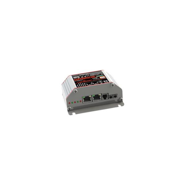 GO 112 Unitherm-HD Heizungs- und Klimaanlagenschnittstelle
