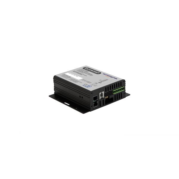 EUROSMART GEN2 Akustiksystem, 24VDC, Version A
