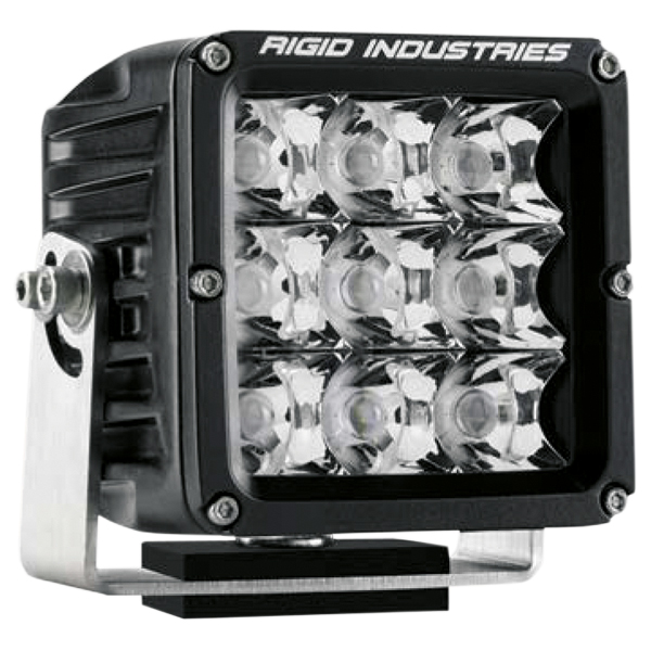 DUALLY XL, 10-30VDC, Punktlichtscheinwerfer