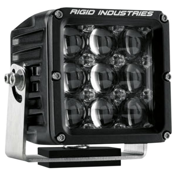 """DUALLY D2 XL, 10-30VDC, """"HYPERSPOT""""-Scheinwerfer"""