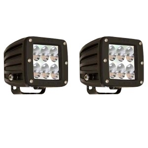 dually led lampen von rigid