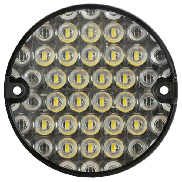 95WME LED-Retourscheinwerfer